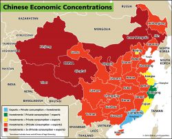 ChineseEconomicConcentrations