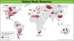 4.3-Global-Shale-Reserves-Updated-1024x577